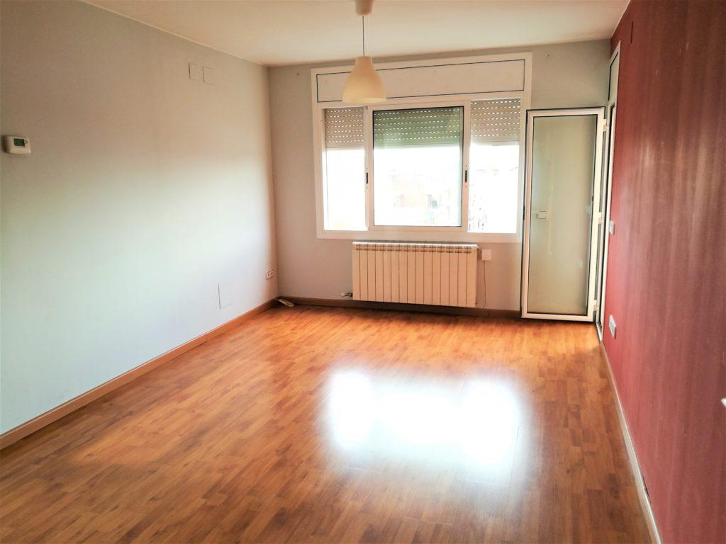 alquiler piso c/ egara terrassa