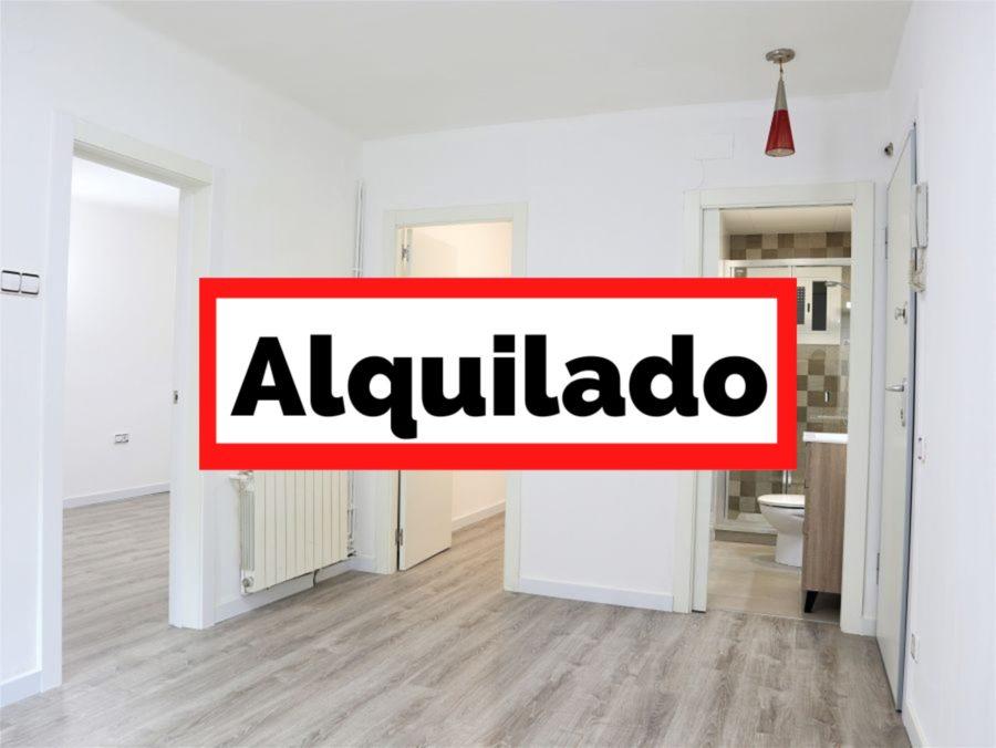 alquiler piso cardenal cisneros
